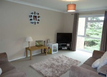 Thumbnail 2 bed flat to rent in Southcote Road, Reading, Reading