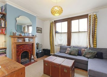 Thumbnail 2 bedroom flat for sale in Southwell Road, Camberwell, London