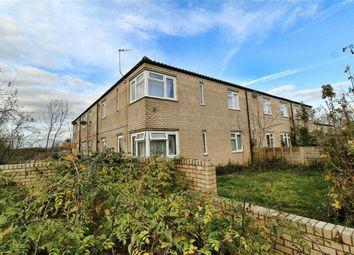 Thumbnail 1 bed flat to rent in Mullen Avenue, Downs Barn, Milton Keynes, Bucks