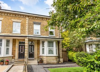 3 bed semi-detached house for sale in High Road, Woodford Green IG8