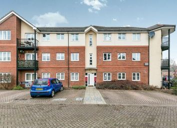 2 bed flat for sale in Guildford, Surrey, United Kingdom GU2