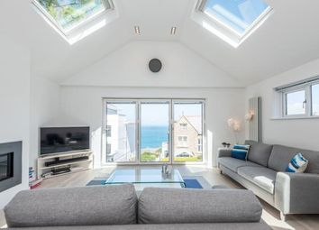Trelyon Avenue, St.Ives, Cornwall TR26