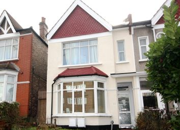 Thumbnail 2 bedroom flat for sale in Brownhill Road, Lewisham, Catford