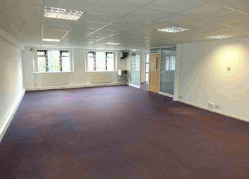 Thumbnail Office to let in Walker Avenue, Wolverton Mill, Milton Keynes, Buckinghamshire