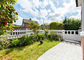 Thumbnail 5 bed terraced house for sale in Tableer Avenue, London, London