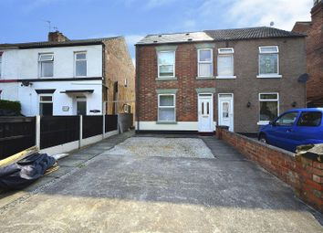 2 bed semi-detached house for sale in East Street, Long Eaton, Nottingham NG10