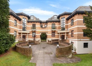 Thumbnail 2 bed flat for sale in Highlawn Hall, Off Sudbury Hill, Harrow On The Hill