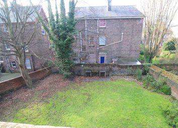 Thumbnail 2 bedroom flat for sale in Linnet Lane, Sefton Park, Liverpool