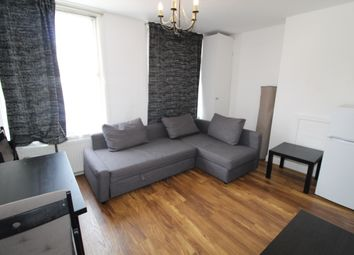 1 bed flat to rent in West Hendon Broadway, London NW9
