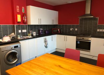 Thumbnail Room to rent in London Road, Liverpool