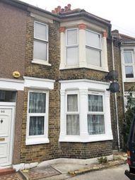 Thumbnail 1 bedroom flat for sale in 46 Winstanley Road, Sheerness, Kent