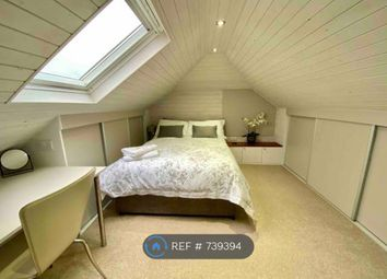 Room to rent in Kingsway, Staines-Upon-Thames TW19