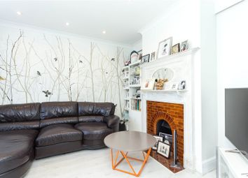 Thumbnail 3 bed semi-detached house for sale in Hagden Lane, Watford, Hertfordshire
