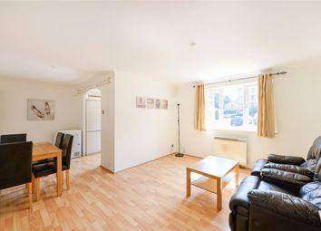 Henderson Court, 6 Myers Lane, London SE14. 2 bed flat