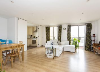Thumbnail 2 bed flat for sale in Grafton Road, Kentish Town