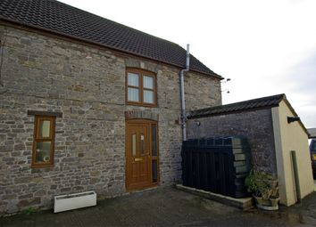 Thumbnail 2 bed end terrace house to rent in Elberton, Olveston, Bristol
