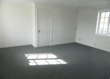 Thumbnail 2 bedroom flat to rent in Fennel Close, Barming, Maidstone
