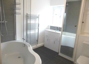 Thumbnail 2 bed flat to rent in Alexandra Avenue, Harrow, Middlesex