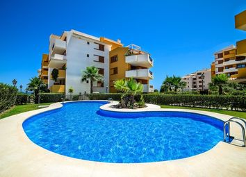 Thumbnail 2 bed apartment for sale in Spain, Valencia, Alicante, Torrevieja
