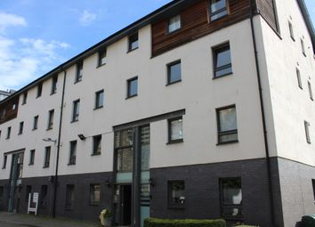 2 bed flat to rent in Albert Street, Osbourne Gardens Court, Leith, Edinburgh EH7