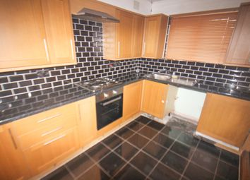 2 bed flat to rent in Newton Walk, Stockton On Tees TS20