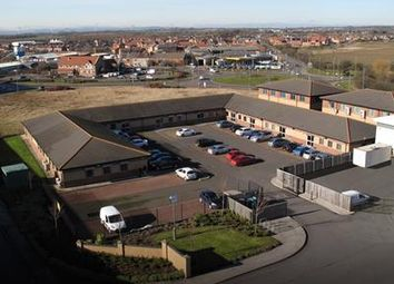 Thumbnail Office to let in Clock Court, Brooklands Way, Dinnington, South Yorkshire