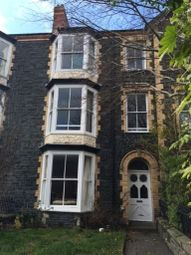 Thumbnail 6 bed property to rent in 6 Bed House, Caradog Rd, Aberystwyth