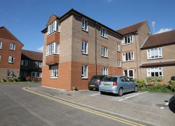 Thumbnail 1 bed property for sale in Silver Street, Wells