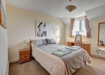 Thumbnail 2 bed terraced house for sale in Kings Field, Seahouses, Northumberland