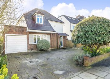 4 bed detached house for sale in Ormond Drive, Hampton TW12