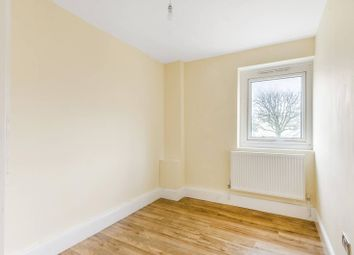 Thumbnail 2 bed flat for sale in Phipps Bridge Road, Mitcham