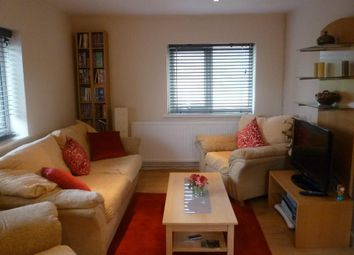 Thumbnail 1 bed flat to rent in Duncombe Lane, Fishponds, Bristol