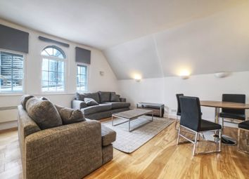 Thumbnail 2 bedroom flat for sale in Oxford Drive, London