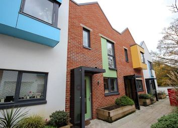 2 bed terraced house for sale in Paintworks, Arnos Vale, Bristol BS4