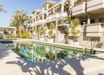 Thumbnail 2 bed apartment for sale in Palomares, Almería, Andalusia, Spain