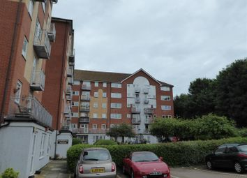 1 bed flat for sale in Fortuna Court, High Street, Ramsgate CT11