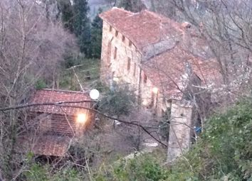 Thumbnail 4 bed château for sale in Montemagno, Camaiore, Lucca, Tuscany, Italy
