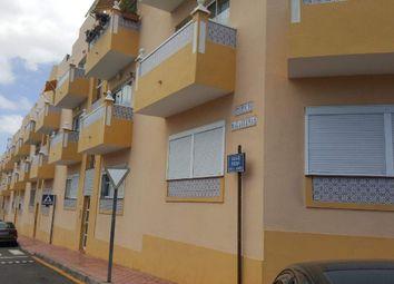 Thumbnail 3 bed apartment for sale in San Miguel, Santa Cruz De Tenerife, Spain