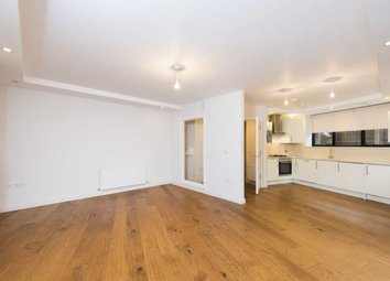 Thumbnail 2 bed duplex for sale in Woodstock Road, Golders Green