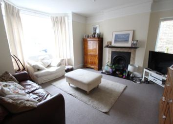 Thumbnail 3 bed property to rent in King Edward Road, Maidstone, Kent