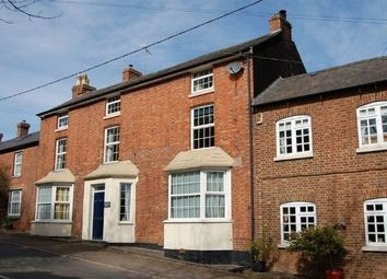Thumbnail 6 bed terraced house for sale in Three Bridges Road, Long Buckby, Northampton