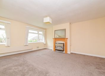 Thumbnail 2 bed flat for sale in Wessex Road, Yeovil