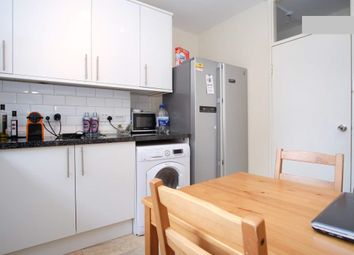 Room to rent in Sullivan Court, London SW6