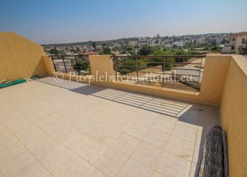 Thumbnail 2 bed apartment for sale in Ormideia, Cyprus