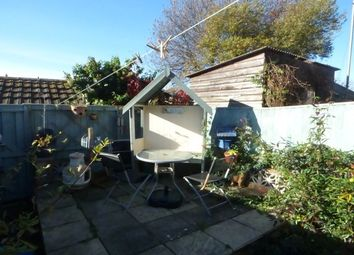 Thumbnail 2 bed terraced house to rent in St. Davids Road, East Cowes