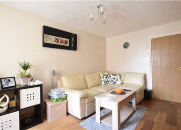 Thumbnail 2 bed end terrace house for sale in Roegate Drive, St. Annes Park, Bristol