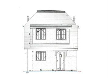 Thumbnail 2 bed detached house for sale in Bullfields, Sawbridgeworth, Hertfordshire