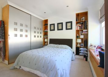 Thumbnail 2 bed terraced house to rent in Florence Road, Wimbledon, London