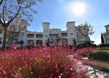 Thumbnail 2 bed apartment for sale in La Torre Golf Resort, Torre-Pacheco, Murcia, Spain