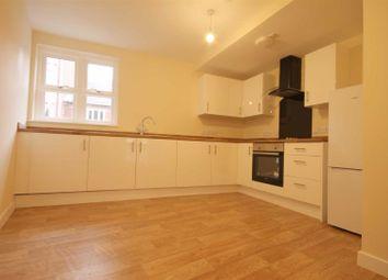 Thumbnail 1 bedroom flat for sale in Charlton's Bonds, Waterloo Street, Newcastle Upon Tyne